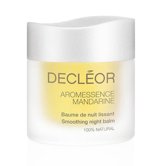 Decléor Aromessence Mandarine Soothing Night Balm 15ml