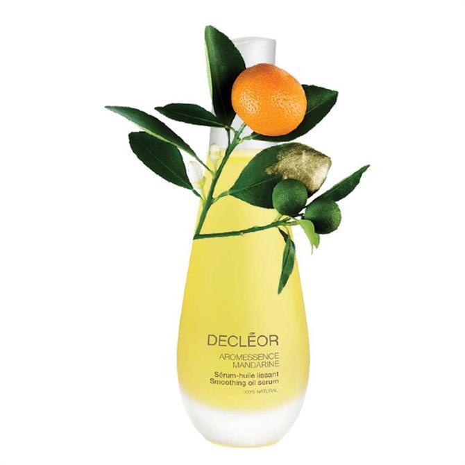 Decléor Aromessence Mandarine Oil Serum 15ml