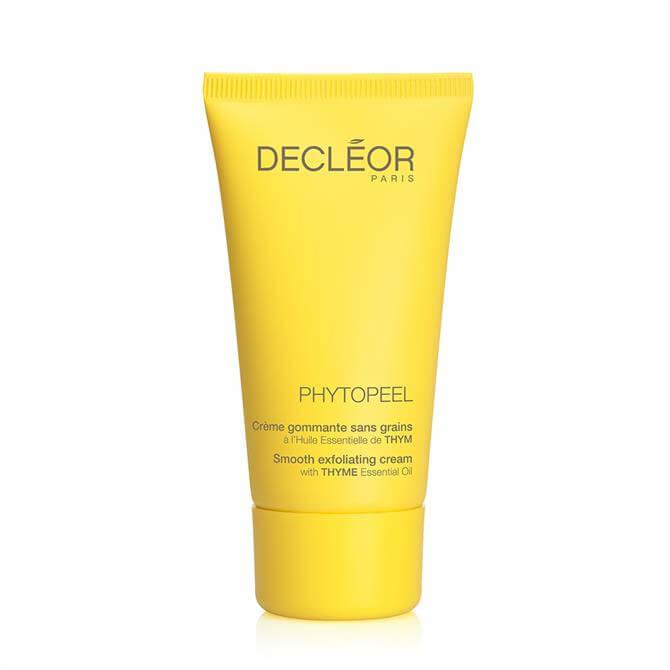 Decléor Aroma Cleanse Phytopeel Exfoliating Cream 50ml