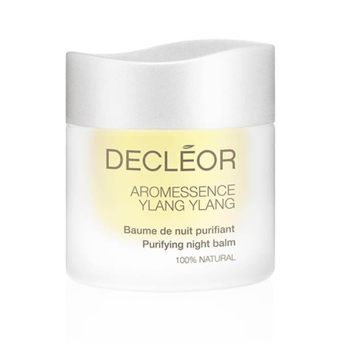 Decléor Aromessence Ylang Ylang Night Balm 15ml