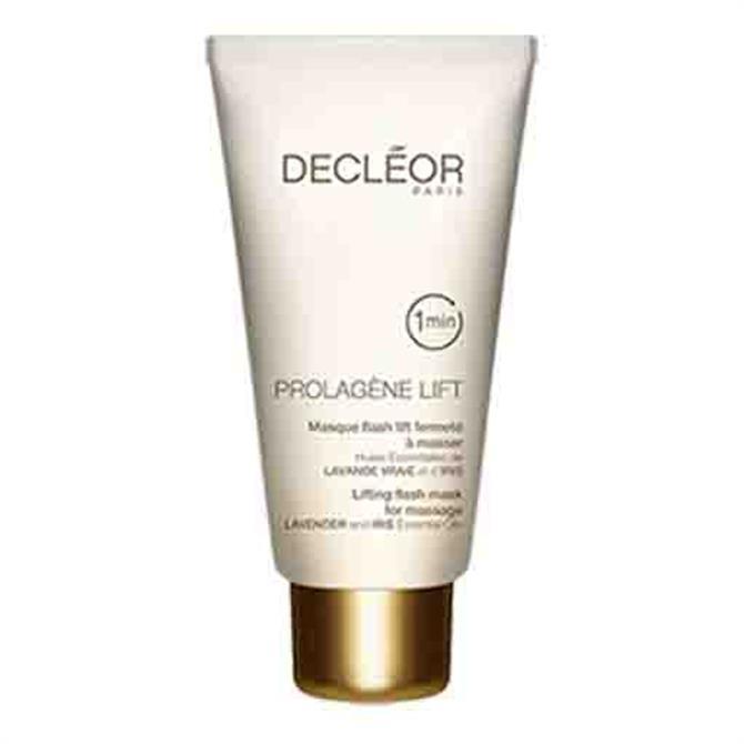 Decleor Prolagene Lift Contouring Lift Firm Mask 50ml