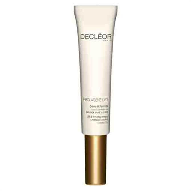Decleor Prolagene Lift Lavandula Iris Lift & Firm Eye Cream 15ml