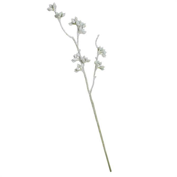Lene Bjerre Flora Eucalyptus 50cm