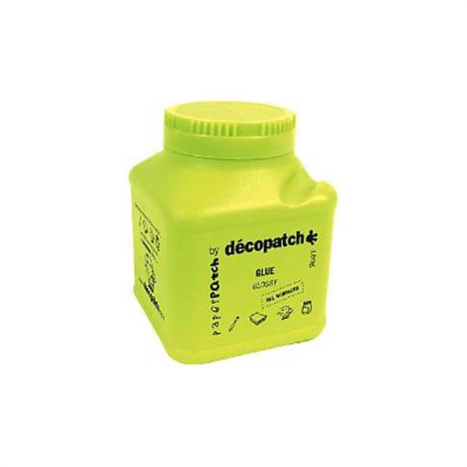 Decopatch Glossy Glue