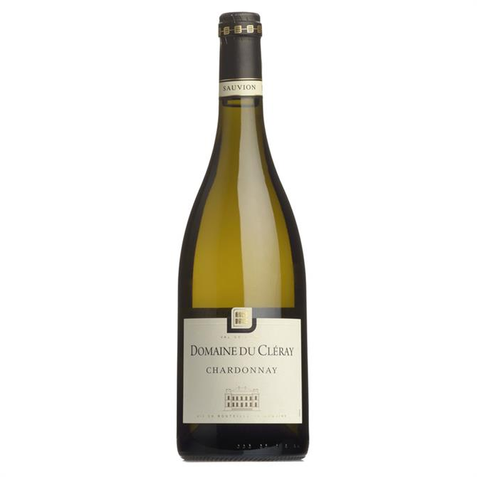 Domaine du Cleray Chardonnay
