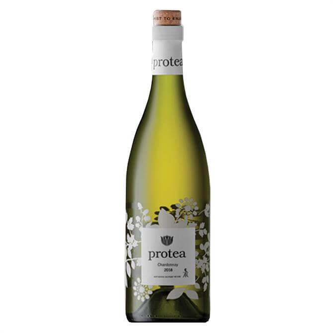 Protea Chardonnay