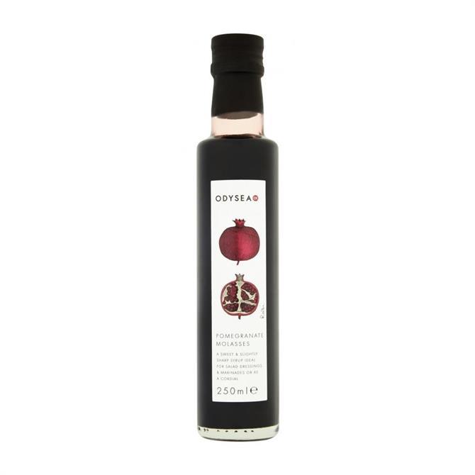 Odysea Pomegranate Molasses 250ml