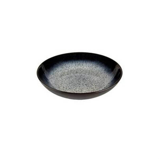 Denby Halo Pasta Bowl