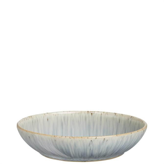 Denby Halo Speckle Halo Bowl