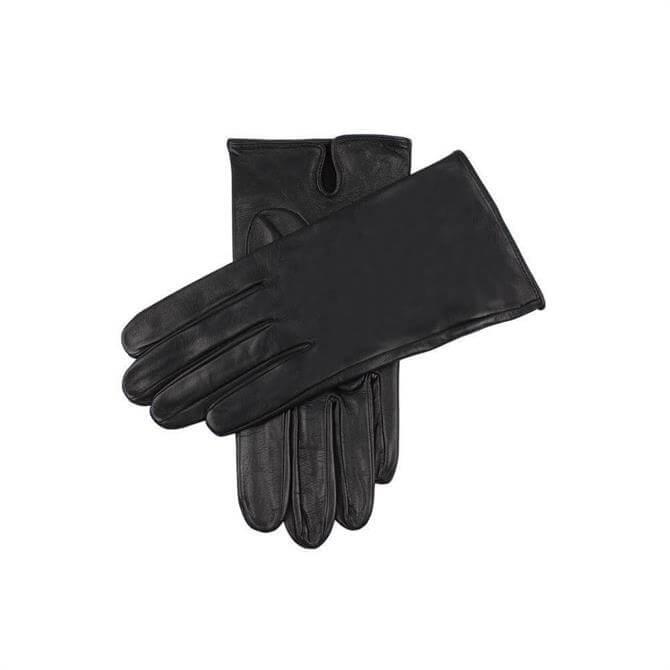 Dents James Bond Gloves