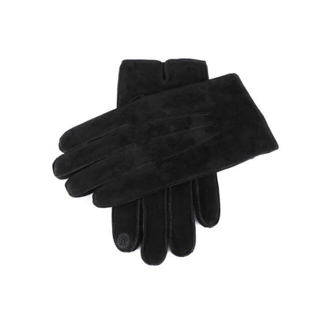 Dents Touchscreen Fingertip Gloves