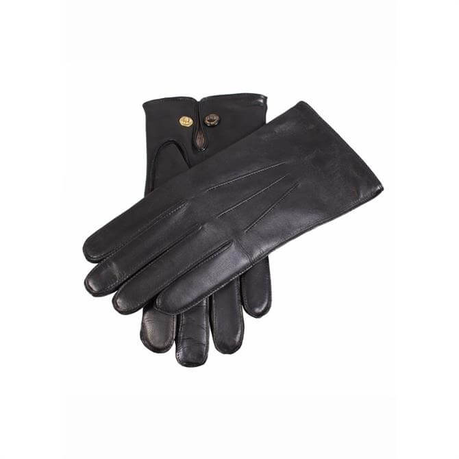 Dents Nappa Dome Lined Gloves