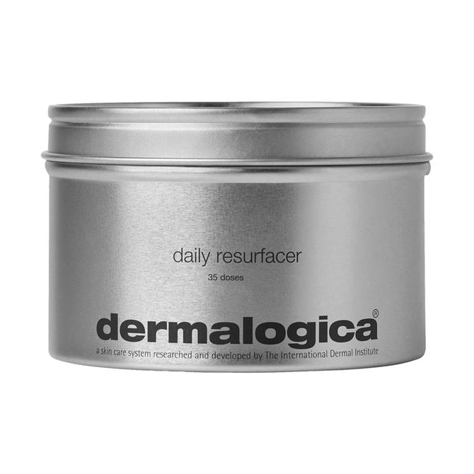 Dermalogica Daily Resurfacer Pack of 35 Treatments