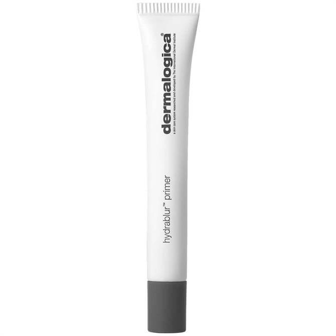 Dermalogica HydraBlur™ Primer 22ml