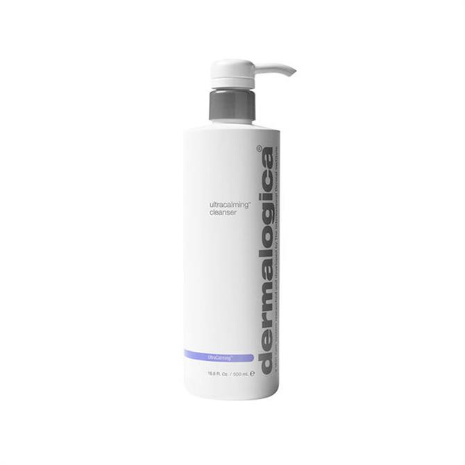 Dermalogica Ultracalming™ Cleanser 500ml