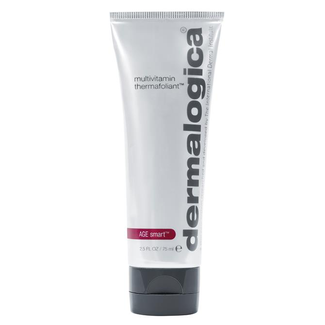 Dermalogica MultiVitamin Thermafoliant® 75ml