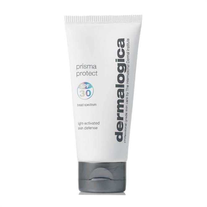 Dermalogica Prisma Protect SPF 30 12ml
