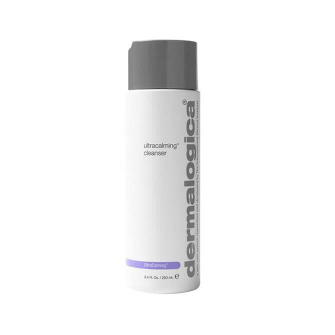 Dermalogica Ultracalming™ Cleanser 250ml