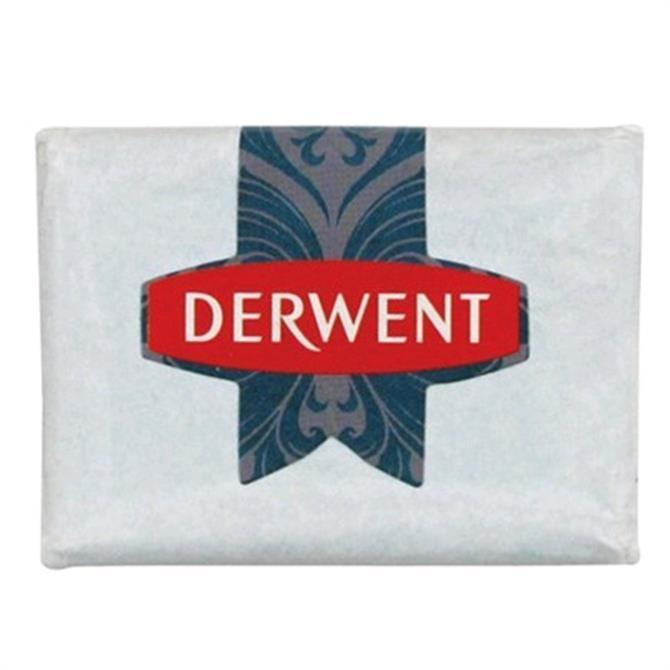 Derwent Pliable Eraser
