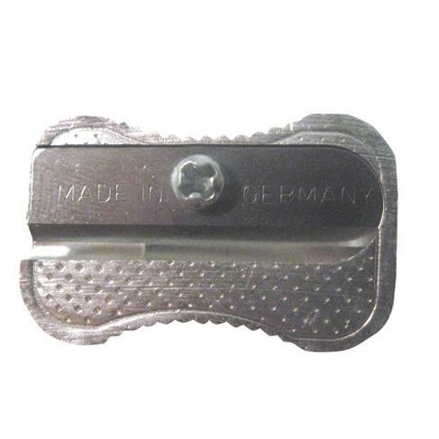 An image of Derwent Metal Sharpener
