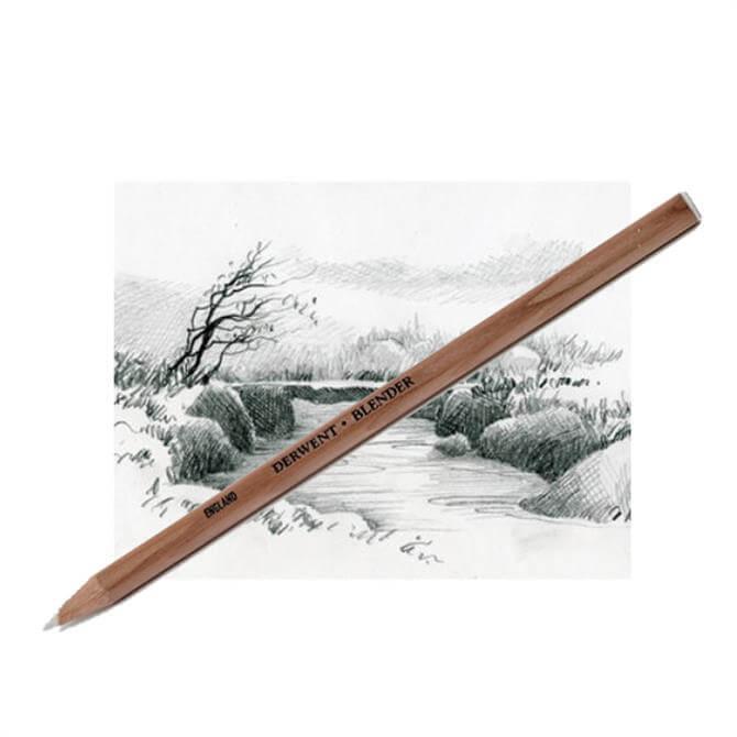 Derwent Blender Pencil