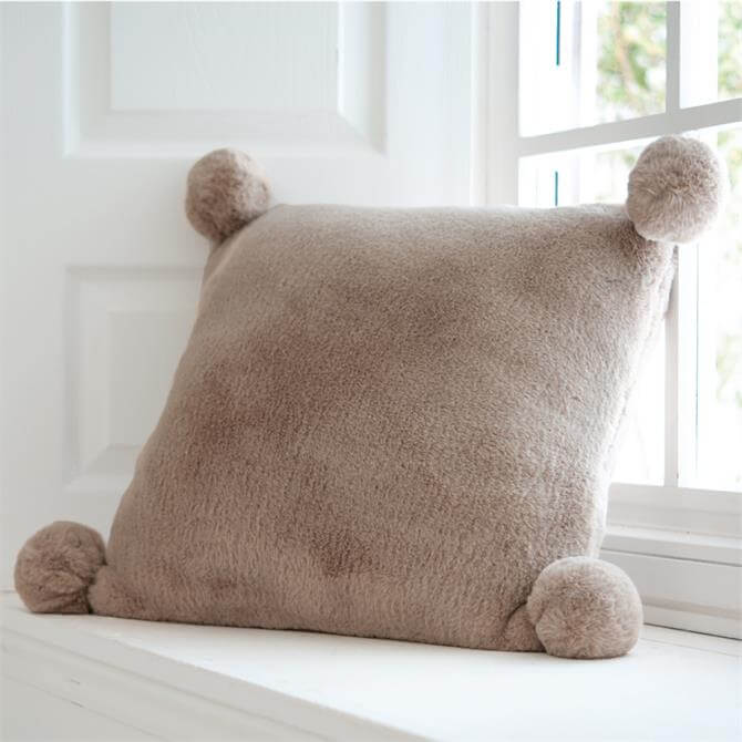 Deyongs Bolingbroke Stone Cushion