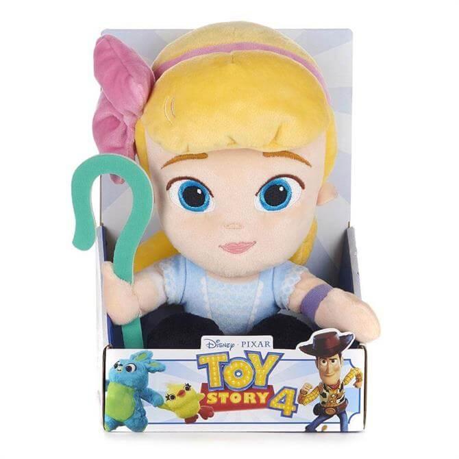 Posh Paws Toy Story 4 Bo Peep Plush