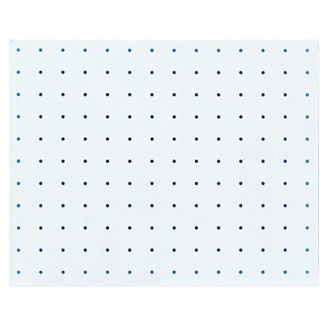 Hama Maxi Stick Rectangular Board