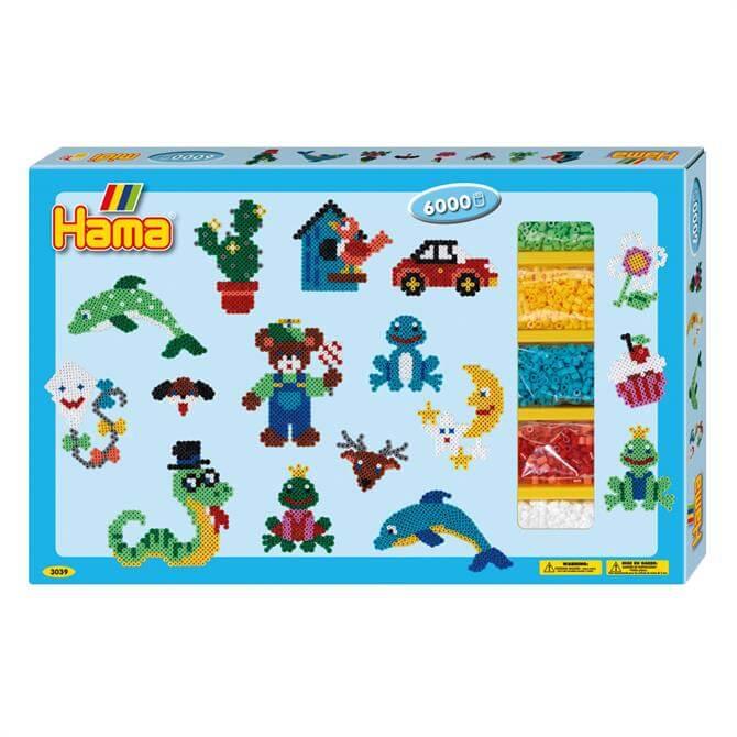 Hama Giant Gift Box 3039