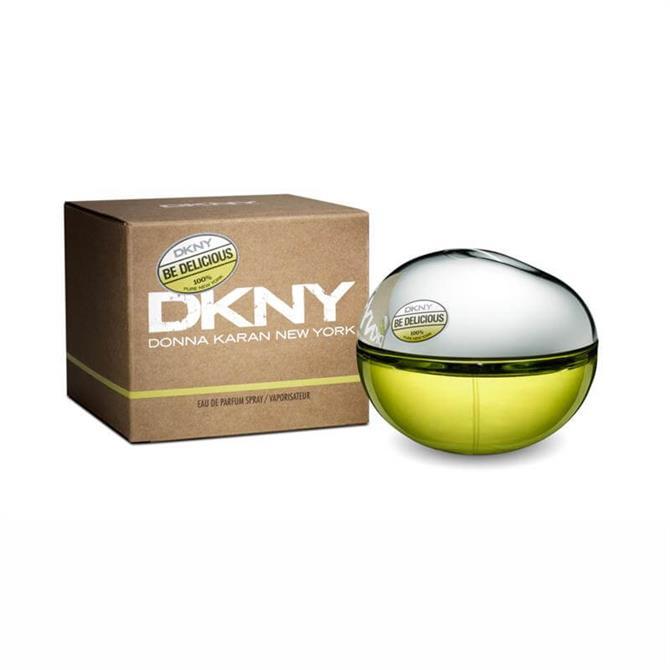 DKNY Be Delicious EDP 100ml