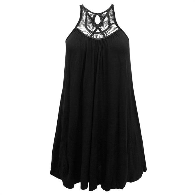 Dorina Bohol Beach Dress