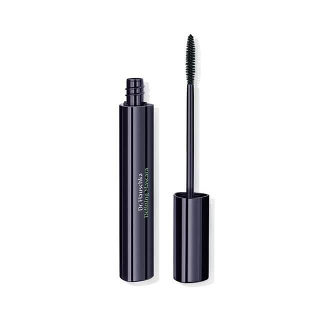 Dr Hauschka Defining Mascara 6ml