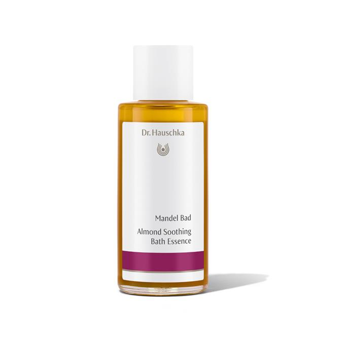 Dr Hauschka Bath Essence 100Ml