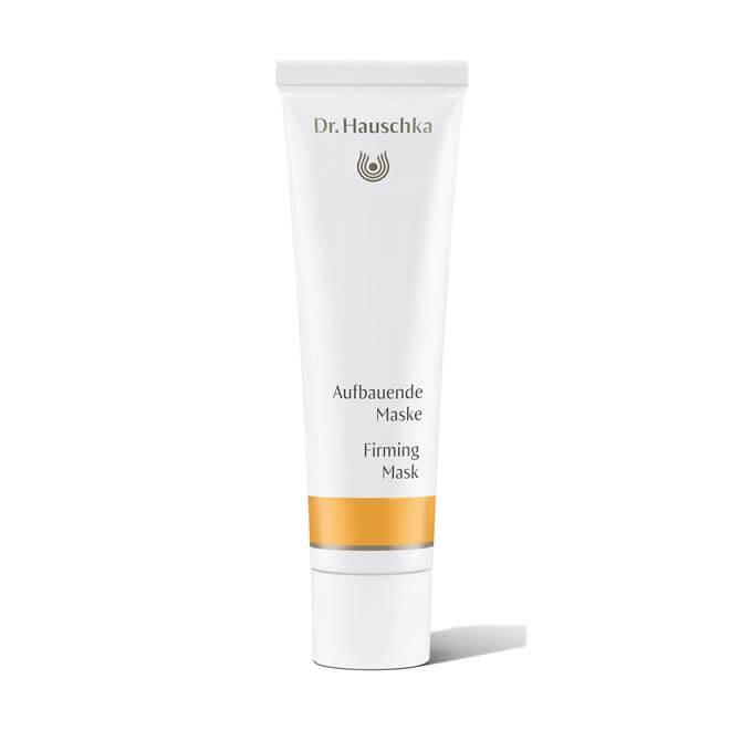 Dr Hauschka Firming Mask 30 ml