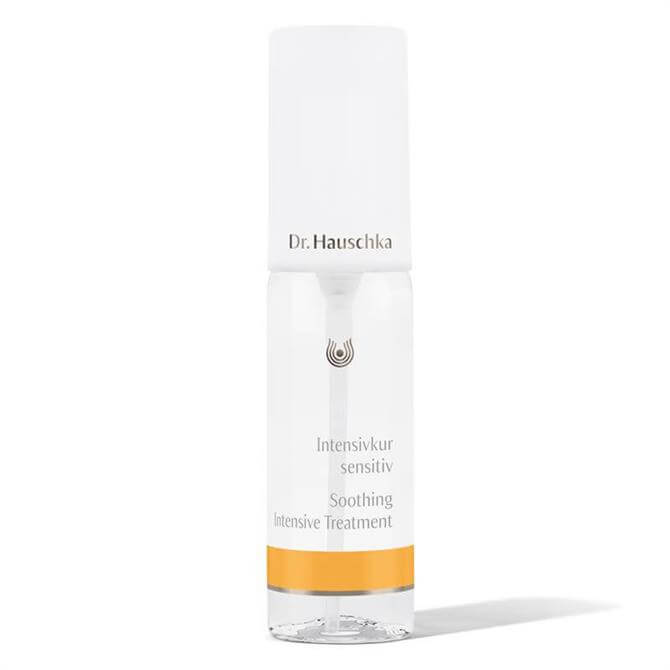 Dr Hauschka Clarifying Intensive Treatment 40ml