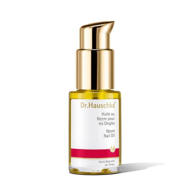 Dr Hauschka Neem Nail & Cuticle Oil 30ml