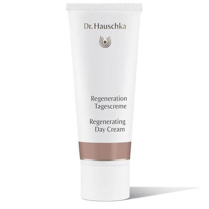 Dr Hauschka Regenerating Day Cream 40g
