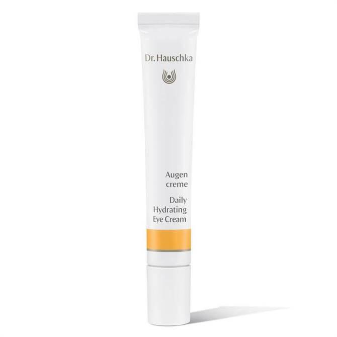 Dr Hauschka Daily Hydrating Eye Cream 12.5ml