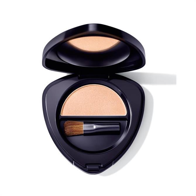 Dr Hauschka Eyeshadow 1.4g