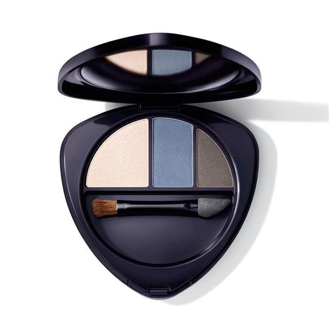Dr Hauschka Eyeshadow Trio 4.4g