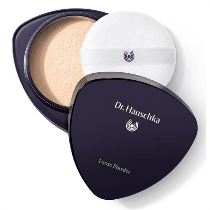 Dr Hauschka Loose Powder 12g