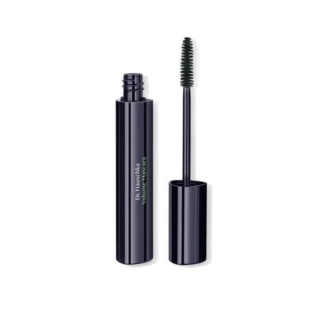 Dr Hauschka Volume Mascara 8ml