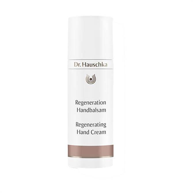 Dr Hauschka Regenerating Hand Cream