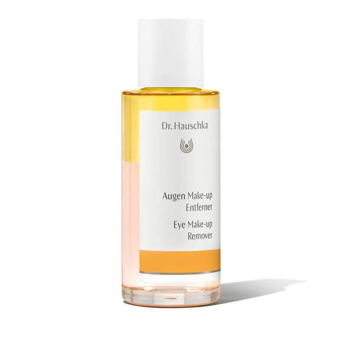 Dr Hauschka Eye Make-up Remover 75ml