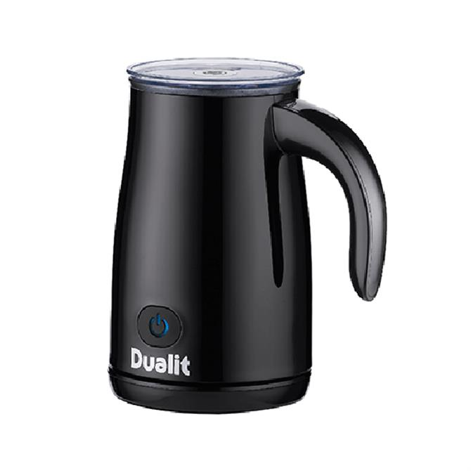 Dualit Cordless Milk Frother