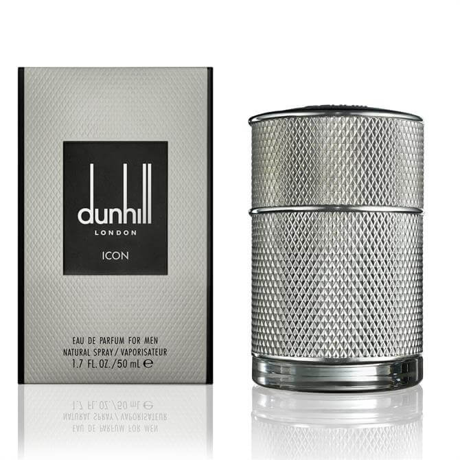 dunhill London Icon EDP 50ml