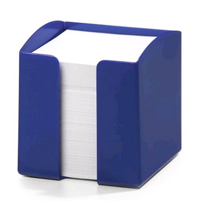 Durable Colour Trend Notebox