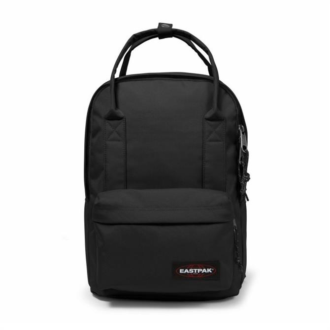 Eastpack Padded Shop'R Backpack