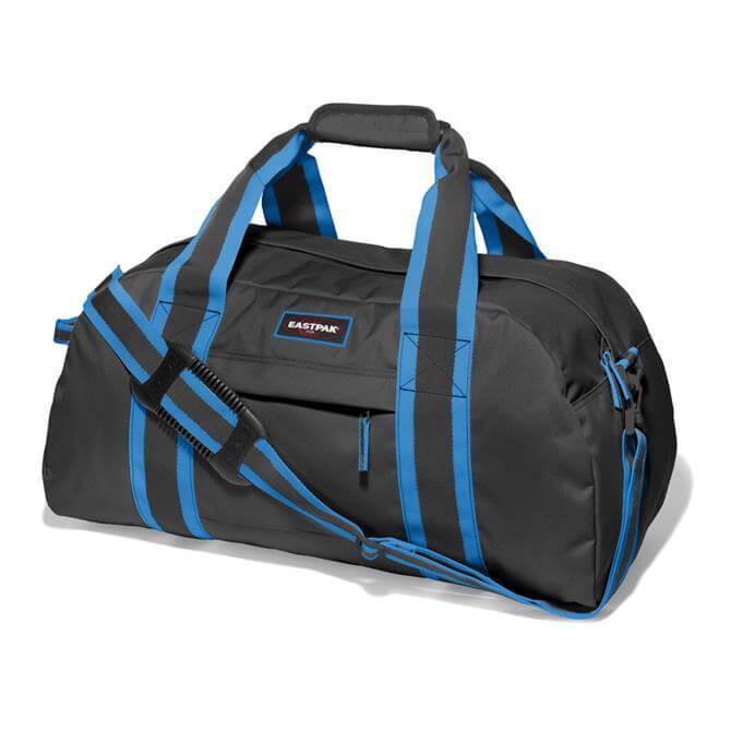 Eastpak Station Travel Bag