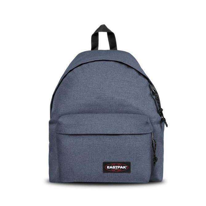 Eastpak Padded Pak'r Backpack - Crafty Jeans
